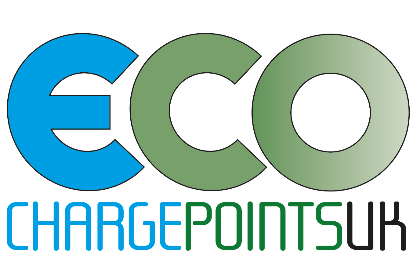 Eco Charge Points UK